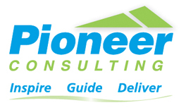Pioneer Consulting Logo 2